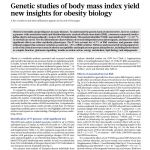 Lit Combiné Bébé Génial Pdf The Gut Microbiome Contributes To A Substantial Proportion Of