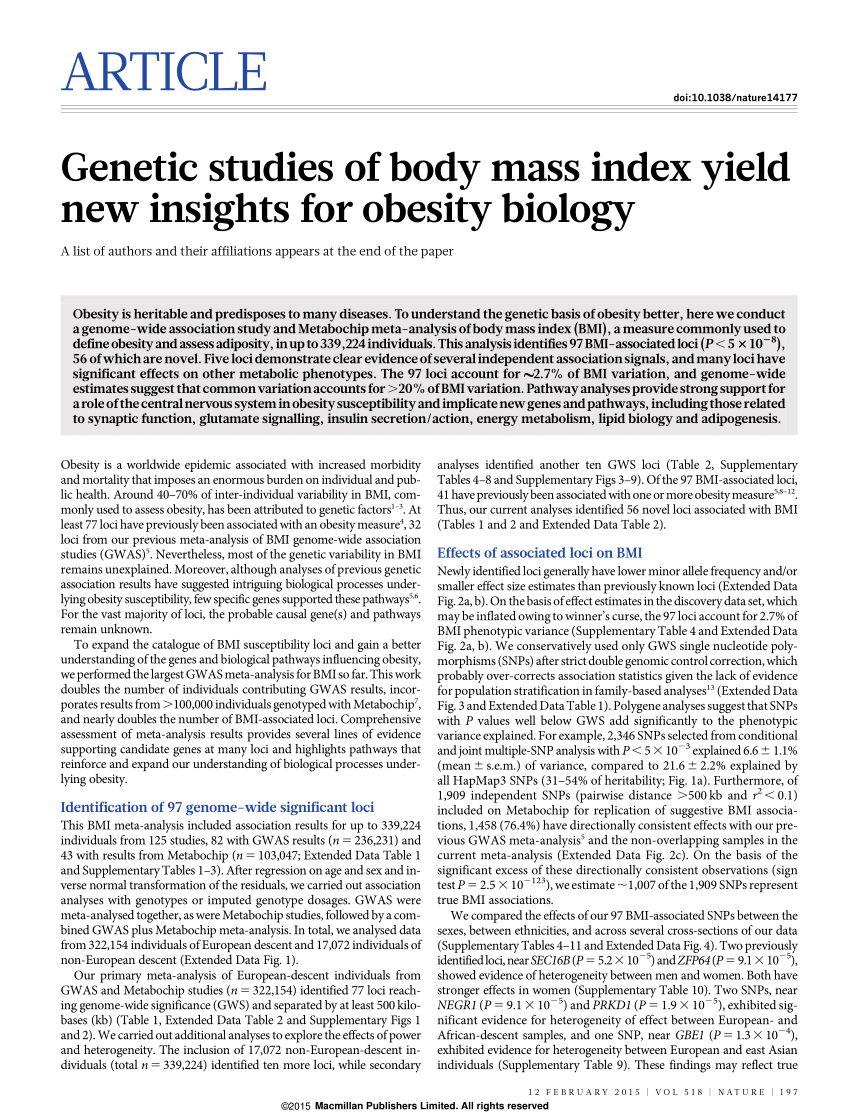 Lit Combiné Bébé Génial Pdf the Gut Microbiome Contributes to A Substantial Proportion Of