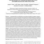 Lit Combiné Bébé Inspirant Pdf The Importance Of Suboscine Birds As Study Systems In Ecology