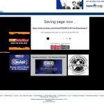 Lit Combiné Bébé Le Luxe Apogeeinvent Custom software Development E Merce Websites