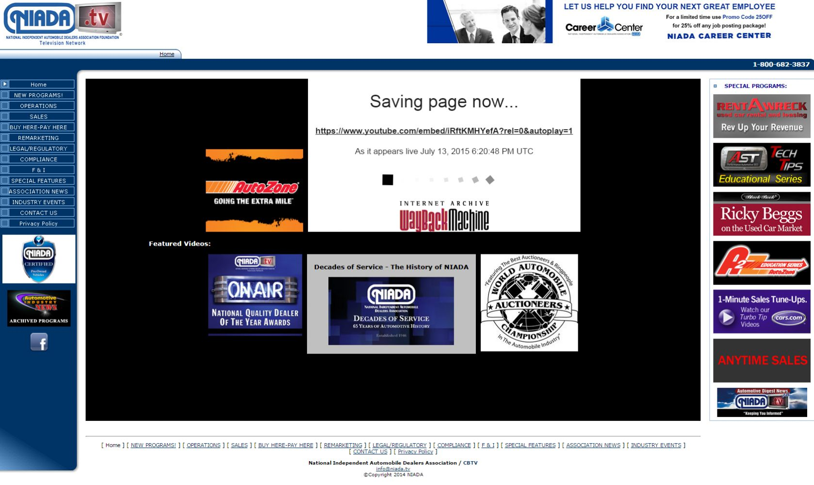 ApogeeINVENT Custom Software Development E merce Websites