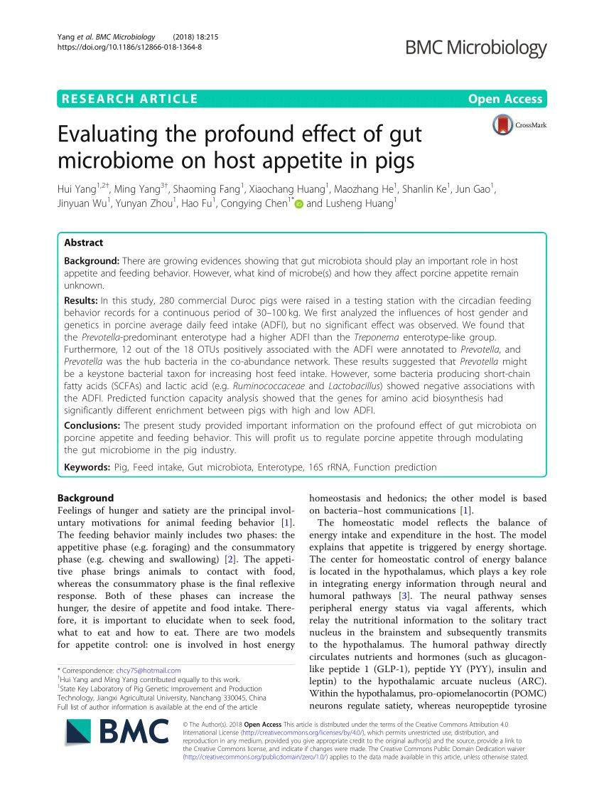 Lit Combiné Bébé Unique Pdf the Gut Microbiome Contributes to A Substantial Proportion Of