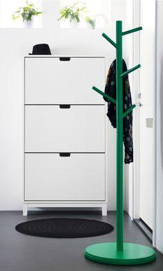 Lit Combiné Bureau Ikea Beau 39 Best Student Images