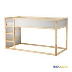 Lit Combiné Bureau Ikea Beau Лучших изображений доски икеа минск 22