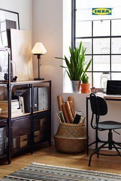 Lit Combiné Bureau Ikea Bel 1579 Best Ikea Ideas Images