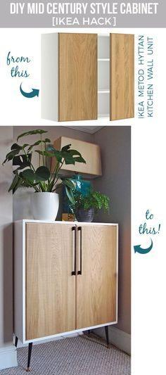 Lit Combiné Bureau Ikea Bel Лучших изображений доски Идеи из Ikea 538 в 2019 г