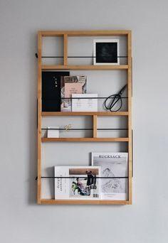 Lit Combiné Bureau Ikea Bel Лучших изображений доски Икеа 380 в 2019 г