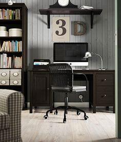 Lit Combiné Bureau Ikea Belle Лучших изображений доски икеа 118