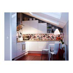 Lit Combiné Bureau Ikea De Luxe Лучшие изображения 91 на доске Wish List на Pinterest