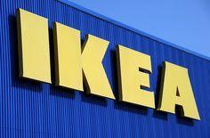 Lit Combiné Bureau Ikea De Luxe Лучших изображений доски Ikea 60