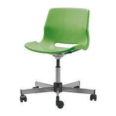 71 Génial Lit Combiné Bureau Ikea Images