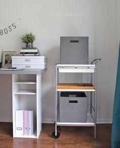 Lit Combiné Bureau Ikea Douce 52 Best Teacher Heaven Ikea Images