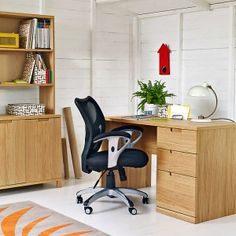 Lit Combiné Bureau Ikea Élégant 58 Best Ikea Hack Study Home Office On A Bud Images