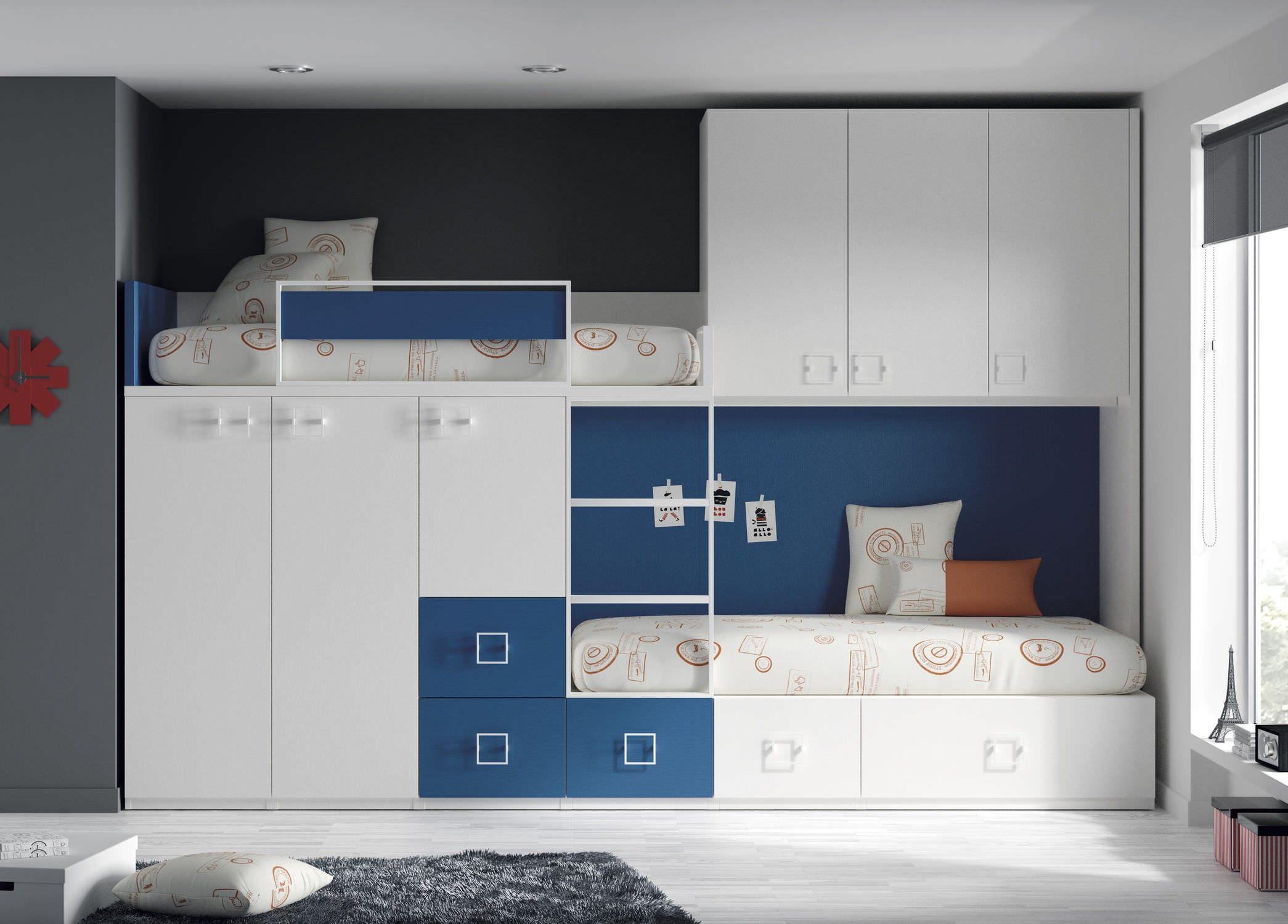 Lit Combiné Bureau Ikea Élégant Décoratif Lit Biné Armoire Bureau Sur Lit Biné Armoire Fresh Lit