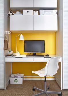 Lit Combiné Bureau Ikea Fraîche 207 Best Home Fice Images