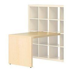 Lit Combiné Bureau Ikea Frais 104 Best Ikea Wish List Images
