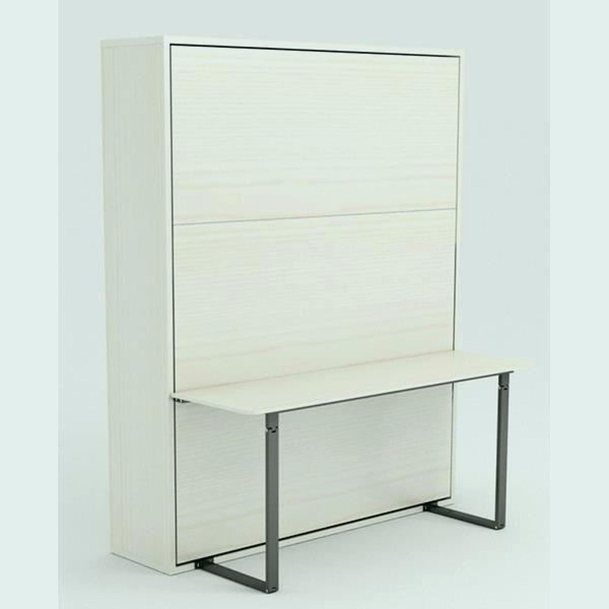 Lit Combiné Bureau Ikea Frais Lit Biné Armoire Lovely Lit Bureau Armoire Biné élégant Lit