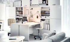 Lit Combiné Bureau Ikea Génial 207 Best Home Fice Images