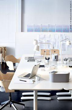 Lit Combiné Bureau Ikea Inspirant 130 Best Ikea Collections Images