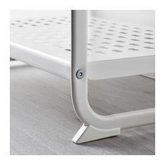 Lit Combiné Bureau Ikea Inspiré Лучшие изображения 91 на доске Wish List на Pinterest
