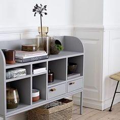 Lit Combiné Bureau Ikea Joli Лучших изображений доски Икеа 380 в 2019 г