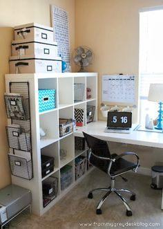 Lit Combiné Bureau Ikea Le Luxe 1579 Best Ikea Ideas Images