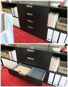 Lit Combiné Bureau Ikea Le Luxe 207 Best Home Fice Images
