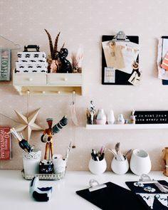 Lit Combiné Bureau Ikea Le Luxe 386 Best Ikea Ideas Images In 2019