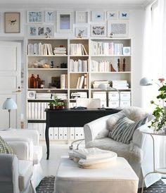 386 Best IKEA ideas images in 2019
