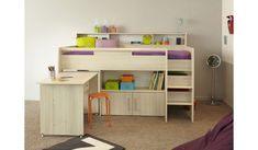 Lit Combiné Bureau Pas Cher Agréable 471 Best Bedroom Design Images In 2019
