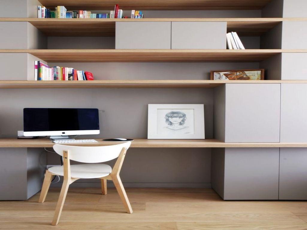 Lit Combiné Bureau Pas Cher Inspirant Bureau De Direction Ikea