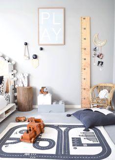 Лучшие изображения 893 на доске Children s room на Pinterest в