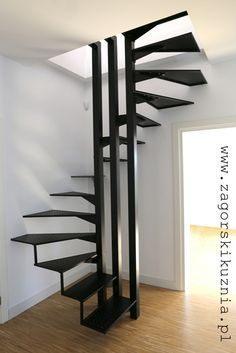 Lit Combiné Mezzanine Inspirant Лучших изображений доски Лестницы 977