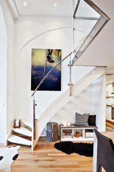 Lit Combiné Mezzanine Luxe Кращих зображень дошки Sweetty Houses 3138