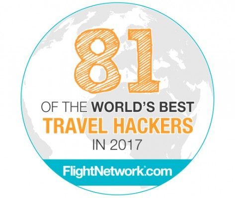 Lit Combiné Pas Cher Charmant 81 Of the World S Greatest Travel Hackers In 2017 Travel Blog by