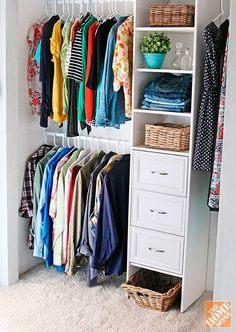 Lit Combiné Pas Cher Impressionnant Лучшие изображения 208 на доске Clothing organizer на Pinterest