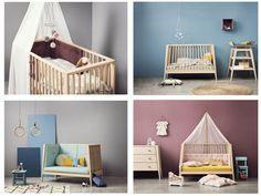 Lit Complet Avec sommier Et Matelas Fraîche 51 Meilleures Images Du Tableau Mobilier Et Chambres Design Bébé Et
