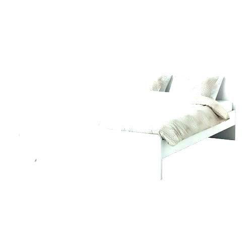 Lit Complet Avec sommier Et Matelas Pas Cher Inspiré Lit Plet 160—200 Lit sommier Matelas Updated Lit Avec sommier Et