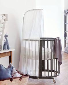 Lit Complet Enfant Frais 51 Meilleures Images Du Tableau Mobilier Et Chambres Design Bébé Et