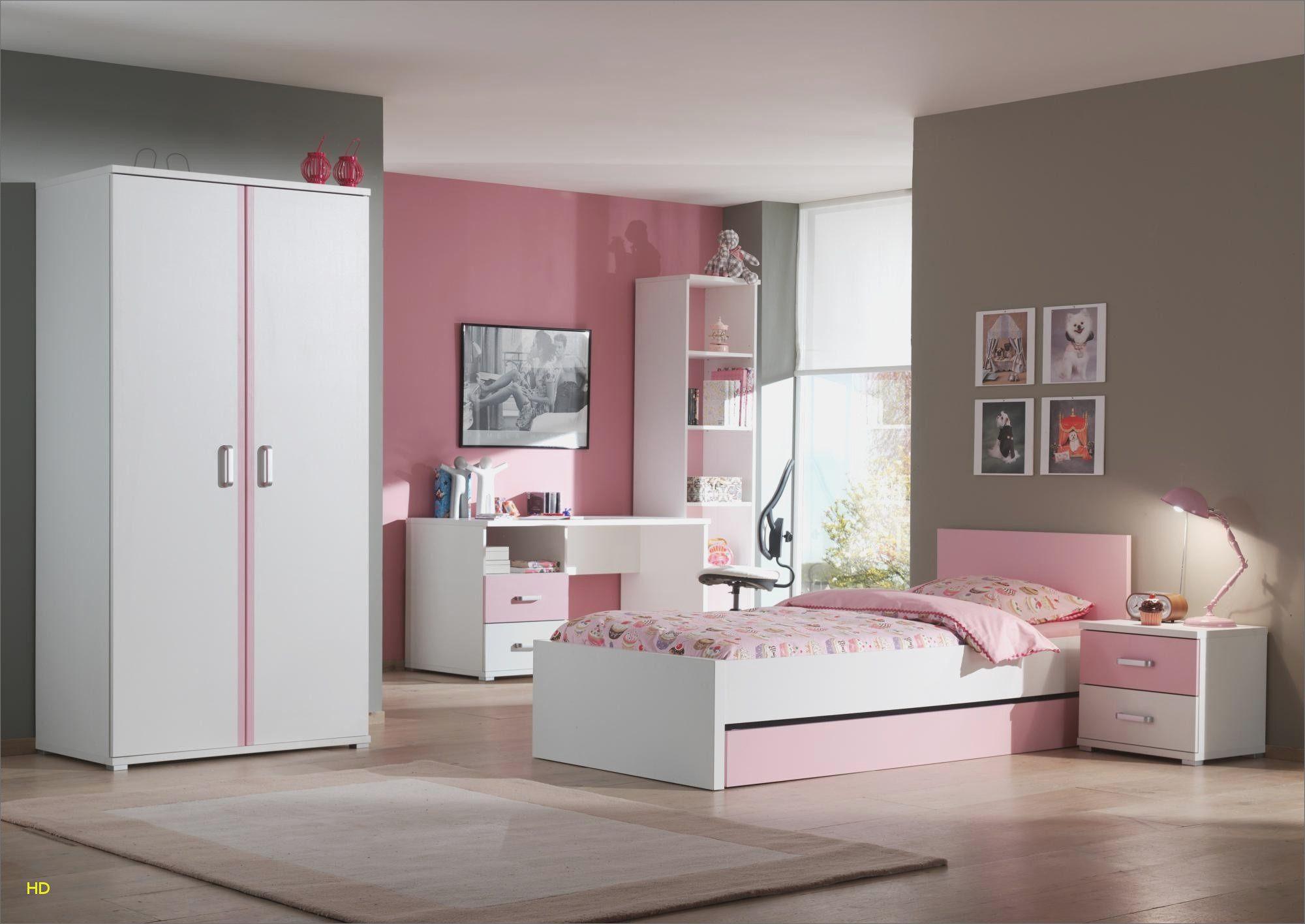 Lit Complet Enfant Nouveau Mignonne Chambre A Coucher Plete Enfant Et Lit Enfant Pin Lit