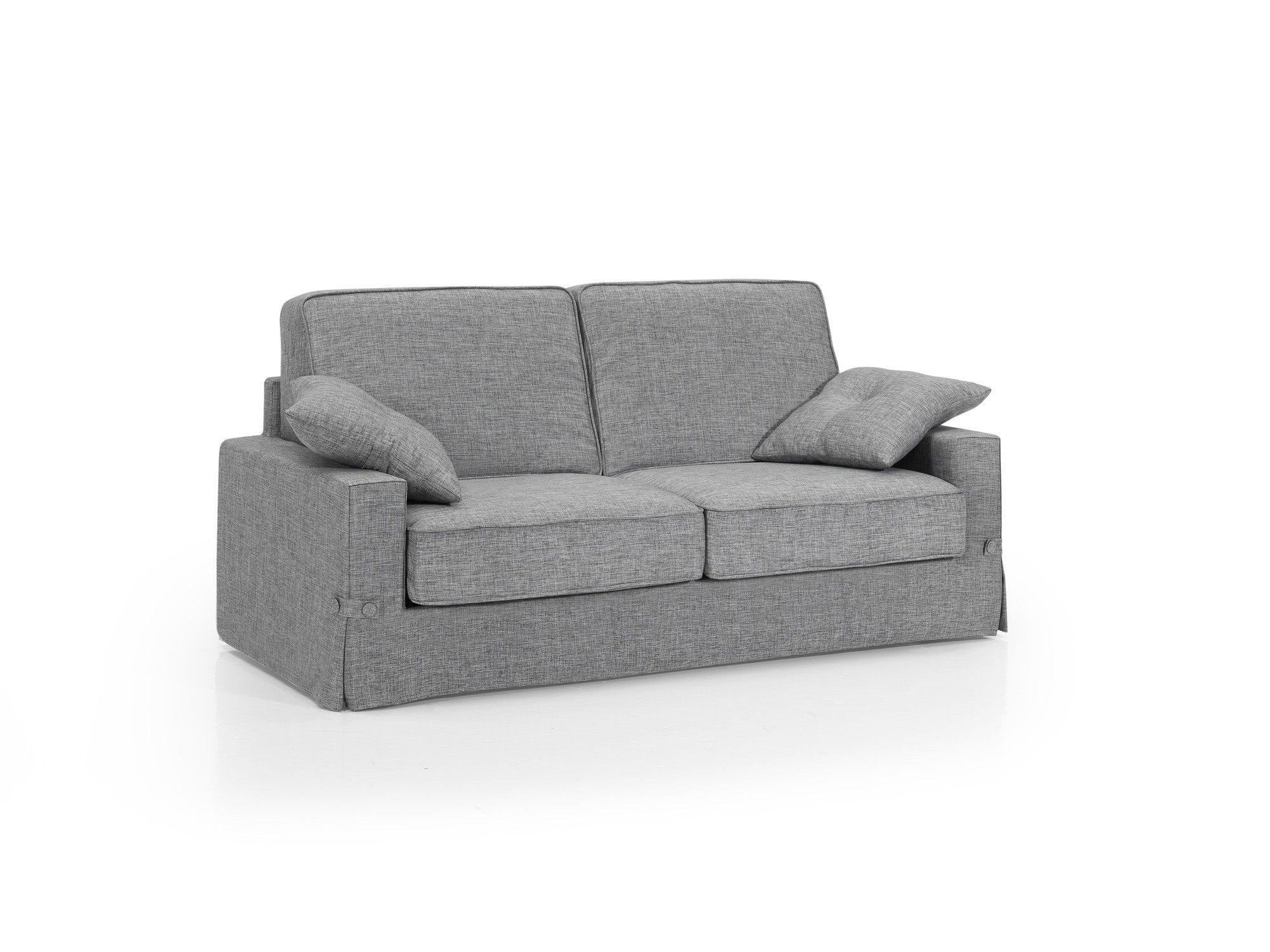 Lit Conforama 1 Place Luxe élégant Canapé Lit 1 Place Conforama Ou 45 Idées Canapé Convertible