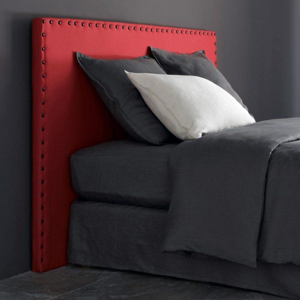 Lit Conforama 160×200 Charmant Escamotable Idees Chambres Conforama 160×200 Tete La Coucher Design