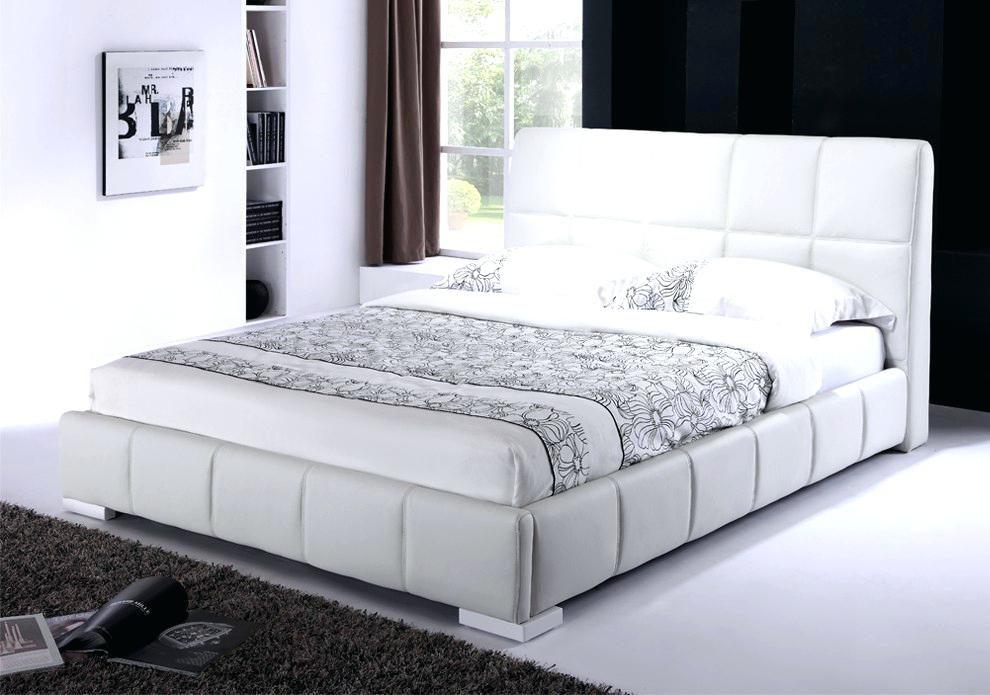 tetes de lit conforama – familyliveson