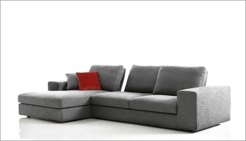 Lit Convertible 1 Place Joli Canape Rouge 0d Opinion De Canape Convertible Acivil Home Canape
