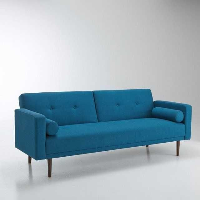 Lit Convertible 2 Places Beau Bz 140—190 Inspirant Brasscraft 1 2 In Nominal 5 8 In O D Shallow