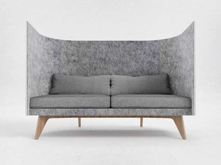 Lit Convertible 2 Places Beau Design Bettsofa Charleston Weiß Miliboo Merveilleux De Canape