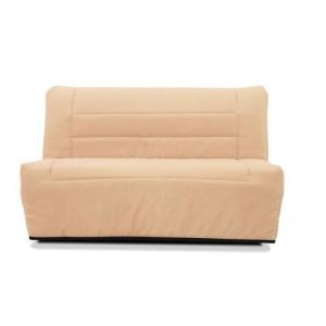 Lit Convertible 2 Places Luxe Banquette 3 Places Ikea Canape Convertible 3 Places Ektorp
