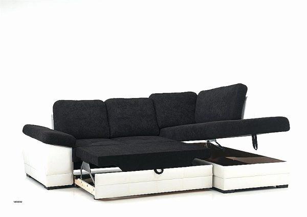 Lit Convertible Ikea Belle Canape Convertible Bultex Ikea Matelas Futon Pas Cher 140—190 Canape