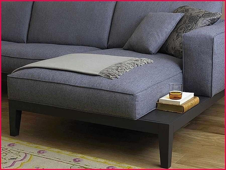 Lit Convertible Ikea Meilleur De Banquette Bz Ikea Lit 1 Place Transformable En 2 Places Ikea