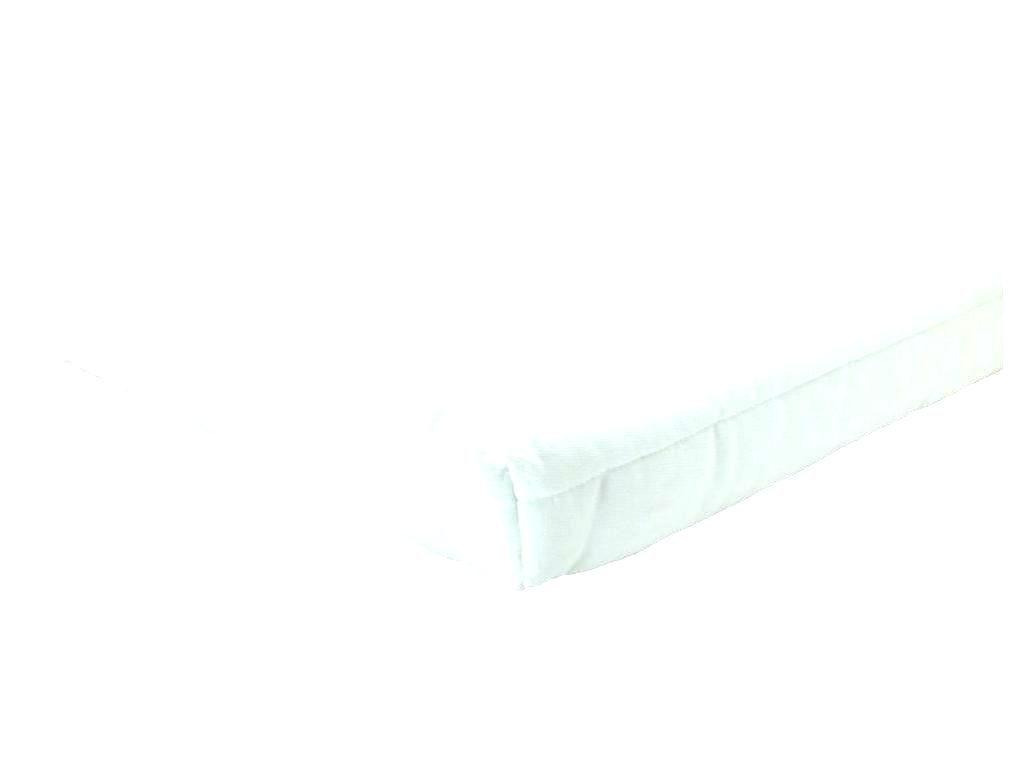 Lit Couchette Empilable Pas Cher Charmant Lit Empilable Ikea Lit Empilable Avec Matelas Ikea – Boostmed